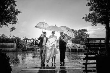 A Rustic Wedding at Eden Barn (c) Lloyd Clarke Photography (26)