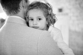 A Rustic Wedding at Eden Barn (c) Lloyd Clarke Photography (56)