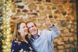 A Rustic Wedding at Eden Barn (c) Lloyd Clarke Photography (57)