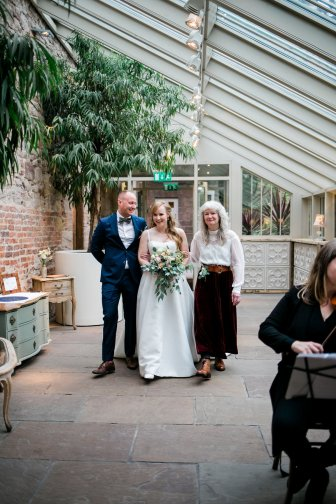 A Rustic Wedding at Newton Hall (c) Rachael Fraser (24)