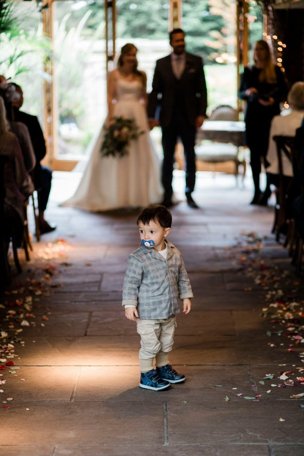 A Rustic Wedding at Newton Hall (c) Rachael Fraser (29)