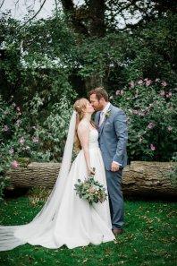 A Rustic Wedding at Newton Hall (c) Rachael Fraser (38)