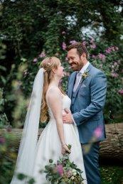 A Rustic Wedding at Newton Hall (c) Rachael Fraser (39)