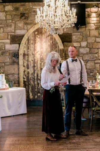 A Rustic Wedding at Newton Hall (c) Rachael Fraser (61)