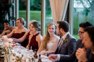 A Rustic Wedding at Newton Hall (c) Rachael Fraser (68)