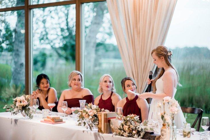 A Rustic Wedding at Newton Hall (c) Rachael Fraser (74)