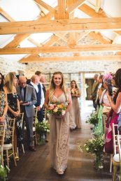 An Autumn Wedding at Middleton Lodge (c) S6 Photography (32)