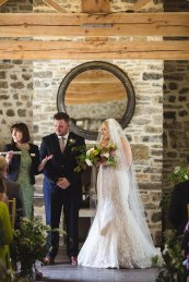 An Autumn Wedding at Middleton Lodge (c) S6 Photography (39)