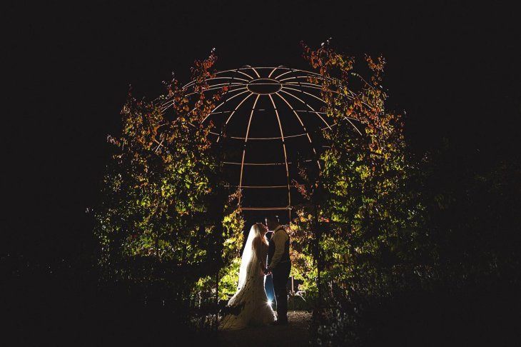 An Autumn Wedding at Middleton Lodge (c) S6 Photography (80)