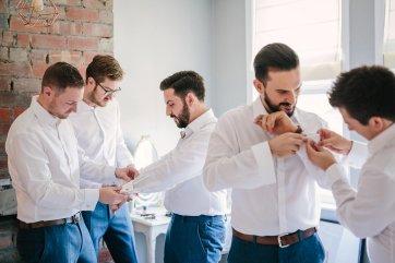 An Autumn Wedding at Wharfedale Grange (c) Chris Milner (18)