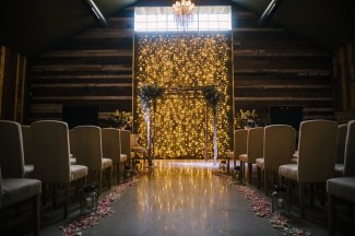 An Autumn Wedding at Wharfedale Grange (c) Chris Milner (2)