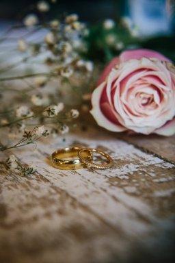 An Autumn Wedding at Wharfedale Grange (c) Chris Milner (32)