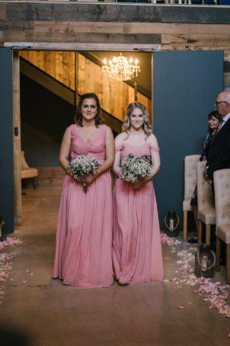 An Autumn Wedding at Wharfedale Grange (c) Chris Milner (39)