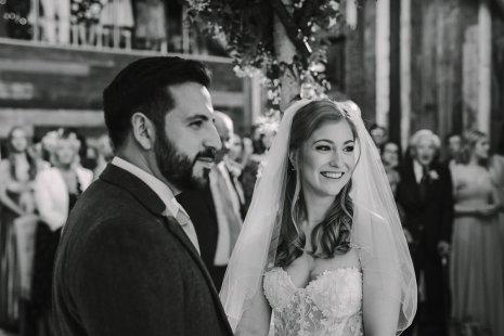 An Autumn Wedding at Wharfedale Grange (c) Chris Milner (43)
