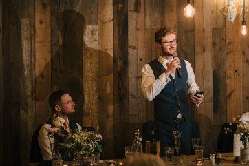An Autumn Wedding at Wharfedale Grange (c) Chris Milner (75)