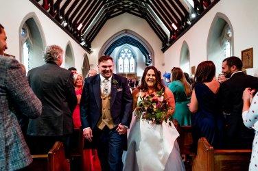 An Oktoberfest Wedding at Wharefdale Grange (c) Joe Dodsworth (25)