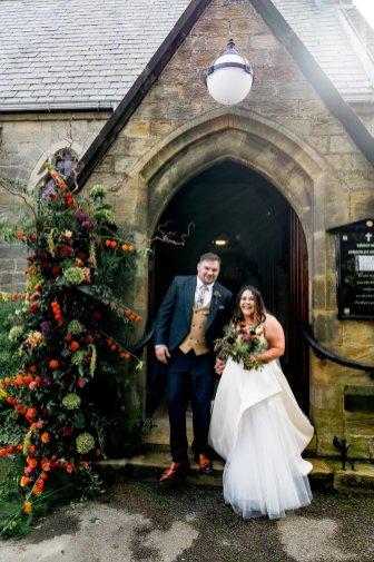 An Oktoberfest Wedding at Wharefdale Grange (c) Joe Dodsworth (26)