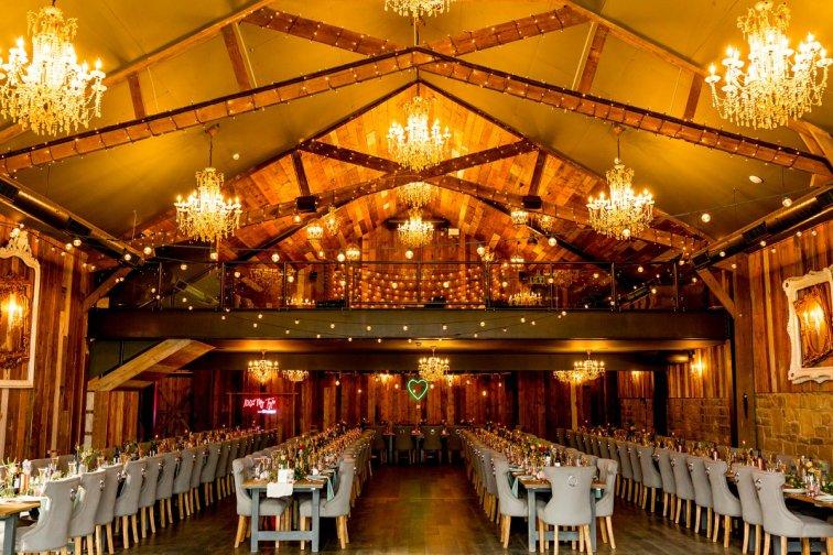 An Oktoberfest Wedding at Wharefdale Grange (c) Joe Dodsworth (48)