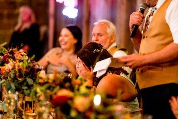 An Oktoberfest Wedding at Wharefdale Grange (c) Joe Dodsworth (54)