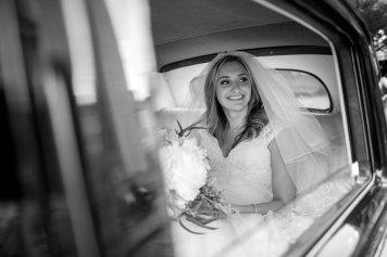 Bethany Clarke Photography (4)