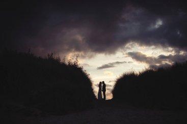 Bethany Clarke Photography (5)