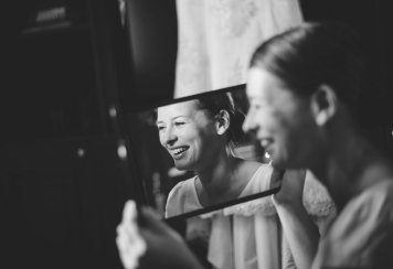Bethany Clarke Photography (6)