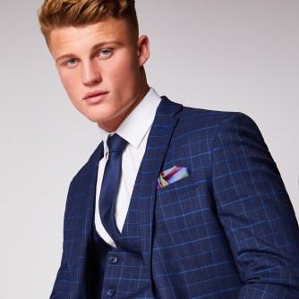 Suit Direct (7)