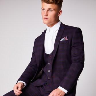Suit Direct (8)