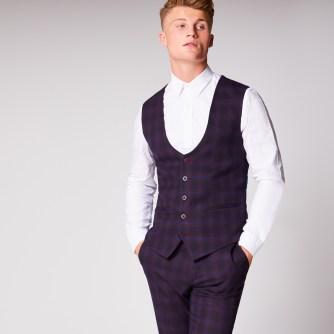 Suit Direct (9)