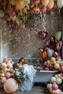 Valentines Bridal Shoot (c) Terri Pashley Photography (11)