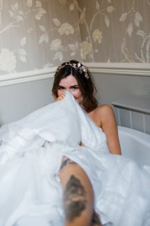 Valentines Bridal Shoot (c) Terri Pashley Photography (12)