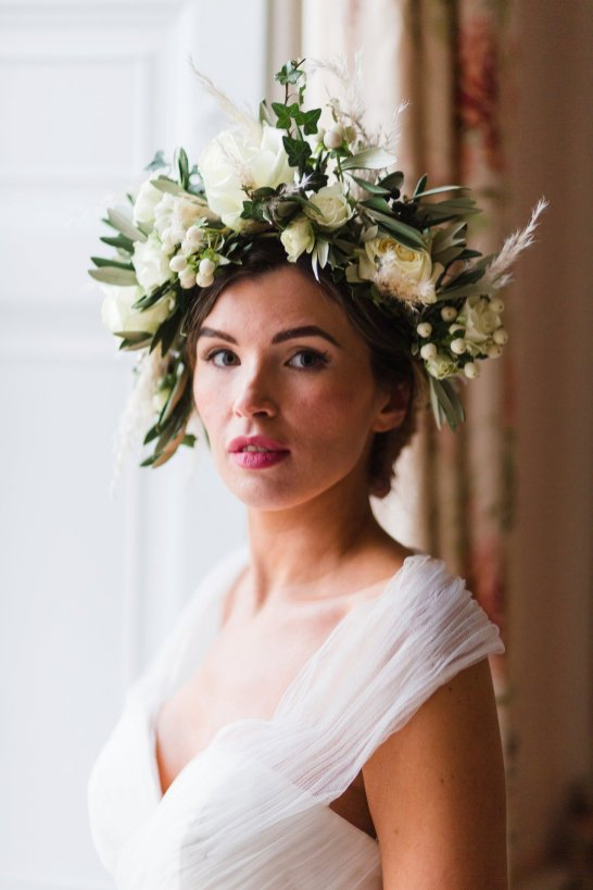 Valentines Bridal Shoot (c) Terri Pashley Photography (2)