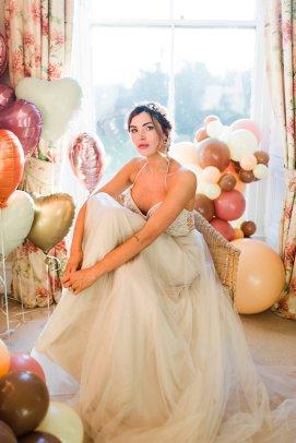 Valentines Bridal Shoot (c) Terri Pashley Photography (21)