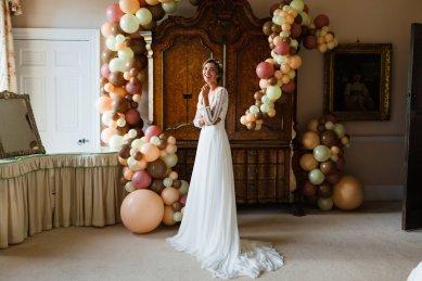 Valentines Bridal Shoot (c) Terri Pashley Photography (27)