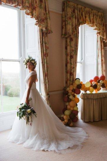 Valentines Bridal Shoot (c) Terri Pashley Photography (34)