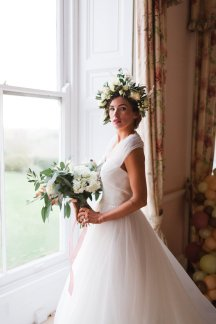 Valentines Bridal Shoot (c) Terri Pashley Photography (35)