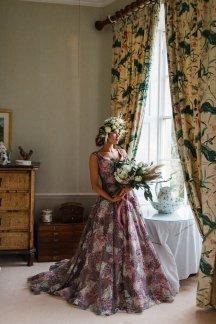 Valentines Bridal Shoot (c) Terri Pashley Photography (36)