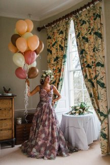 Valentines Bridal Shoot (c) Terri Pashley Photography (37)
