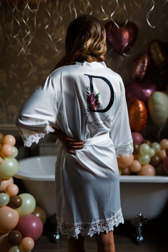 Valentines Bridal Shoot (c) Terri Pashley Photography (5)