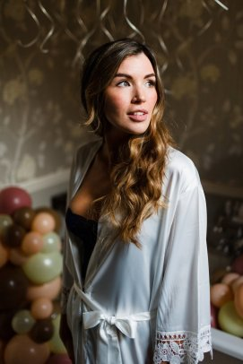 Valentines Bridal Shoot (c) Terri Pashley Photography (6)