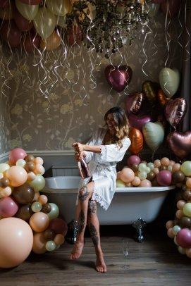 Valentines Bridal Shoot (c) Terri Pashley Photography (7)