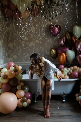 Valentines Bridal Shoot (c) Terri Pashley Photography (8)