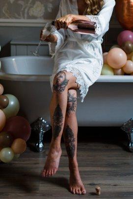 Valentines Bridal Shoot (c) Terri Pashley Photography (9)
