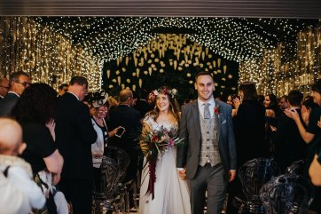 A Boho Wedding at Charlton Hall (c) From The Smiths (48)