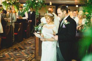 A Classic Wedding at Iscoyd Park (c) Tobiah Tayo (38)