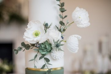 A Natural Wedding Styled Shoot at Thicket Priory (c) Jane Beadnell Photography (2)