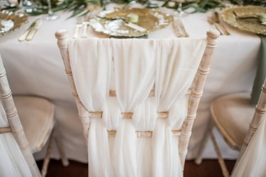 A Natural Wedding Styled Shoot at Thicket Priory (c) Jane Beadnell Photography (27)