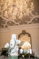 A Natural Wedding Styled Shoot at Thicket Priory (c) Jane Beadnell Photography (29)