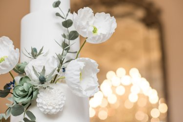 A Natural Wedding Styled Shoot at Thicket Priory (c) Jane Beadnell Photography (30)