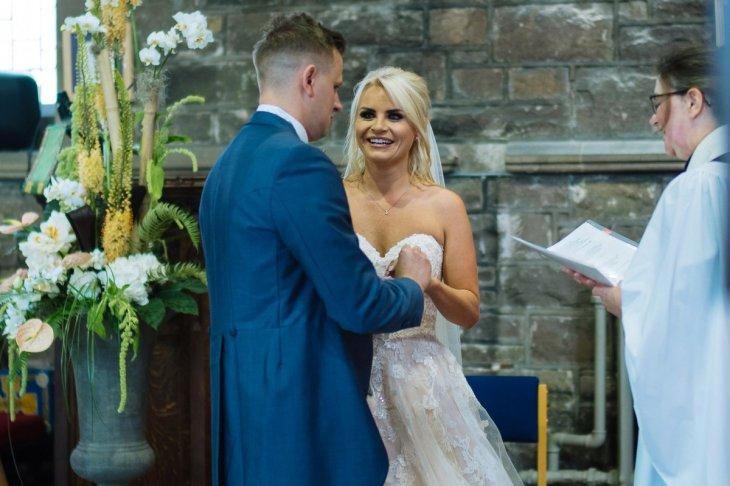 A Pretty Wedding at Rivington Barn (c) Nik Bryant Photography (13)